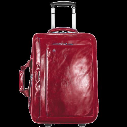 a90212ef2e54 Дорожные сумки Piquadro — цены, купить дорожную сумку пиквадро в ...
