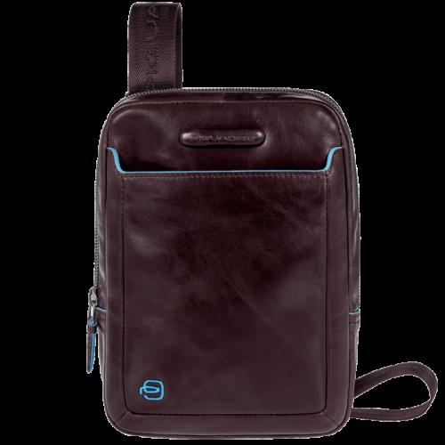 ada19b8e3459 Мужские сумки Piquadro — купить мужскую сумку пиквадро со скидкой в ...