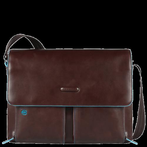 3a3b14e8feb8 Мужские сумки Piquadro — купить мужскую сумку пиквадро со скидкой в ...