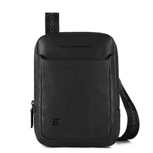 f5158b3773fa Piquadro Black Square — цены, купить сумку, портфель и аксессуары ...
