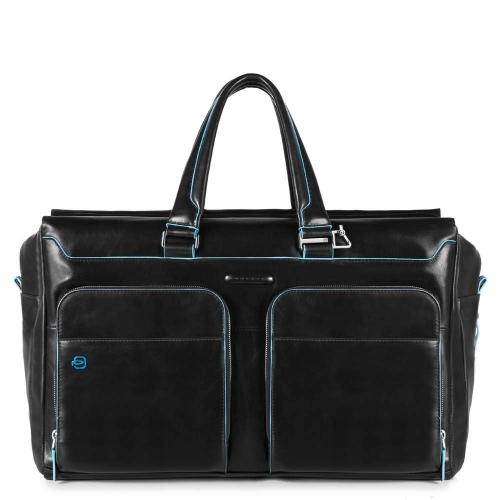 d1c3c877e71c Дорожные сумки Piquadro — цены, купить дорожную сумку пиквадро в ...