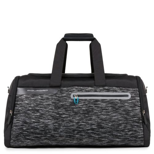 dd094224d0fe Дорожные сумки Piquadro - страница 4. – интернет-магазин piquadro ...