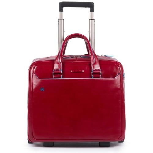 615874b4e036b Чемоданы для ручной клади — купить чемодан для ручной клади в ...
