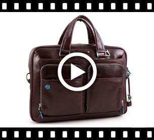 4742b69baf38 Официальный интернет–магазин Piquadro – купить сумку, рюкзак ...