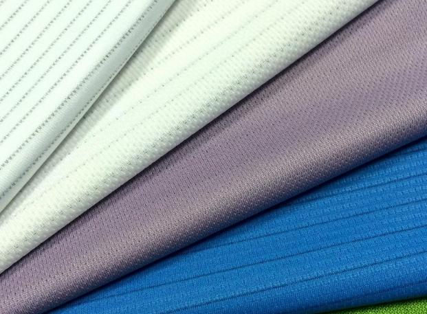 выбор защитной ткани