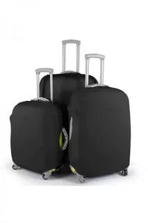 чехлы для чемоданов своими руками