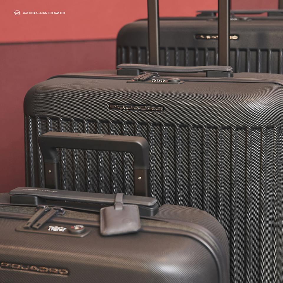 как открыть чемодан