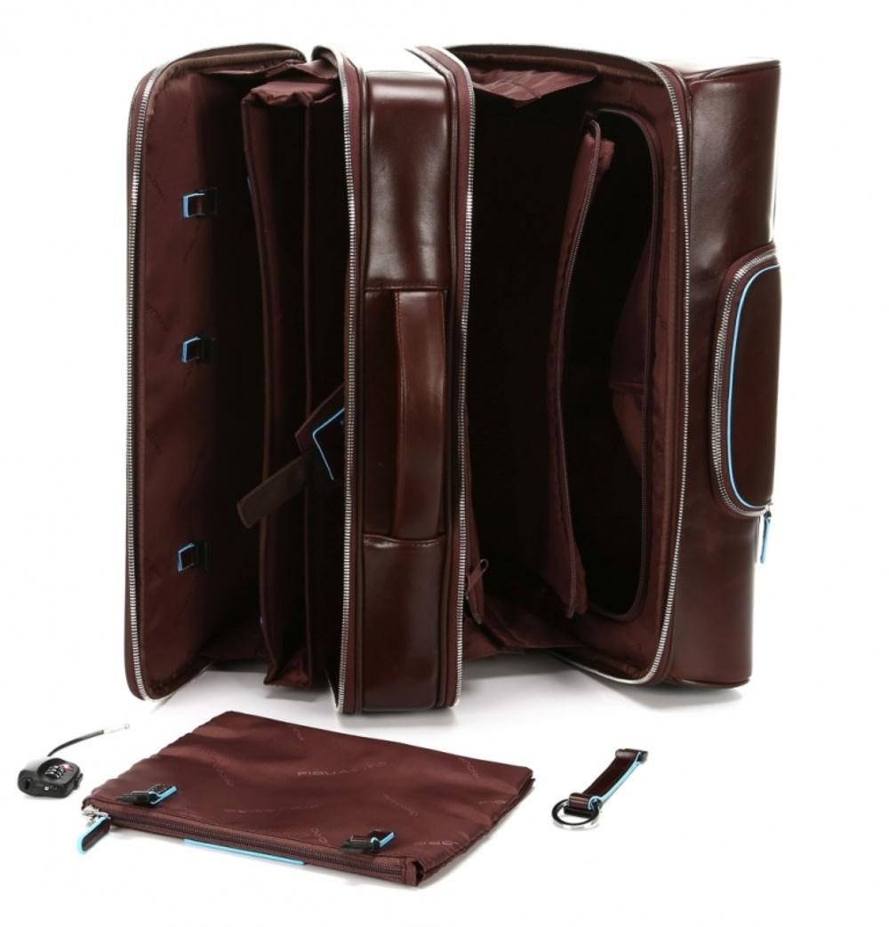 чемоданы какой фирмы лучше