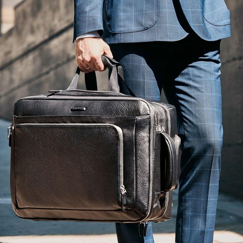 как выбрать хороший чемодан на колесах