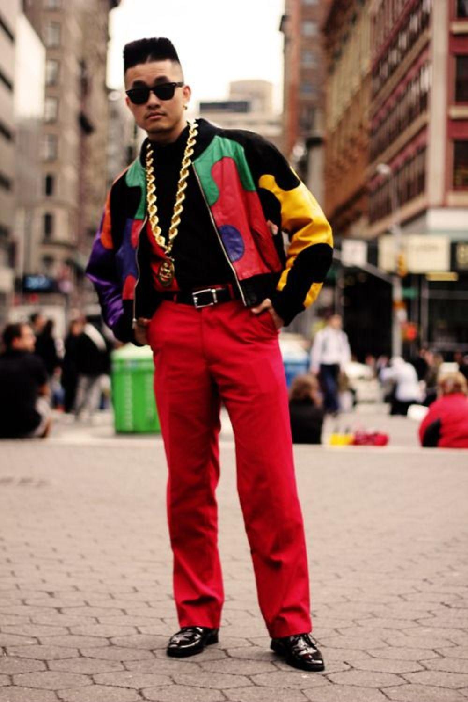 Мужские современные стили в одежде – какие бывают виды и как подобрать свободные вещи мужчине или парню – подбор модного образа и красивые фото