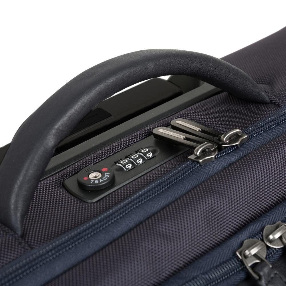 размеры чемоданов s m l