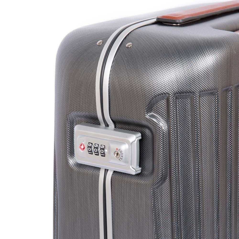 чемодан 24 дюйма размеры