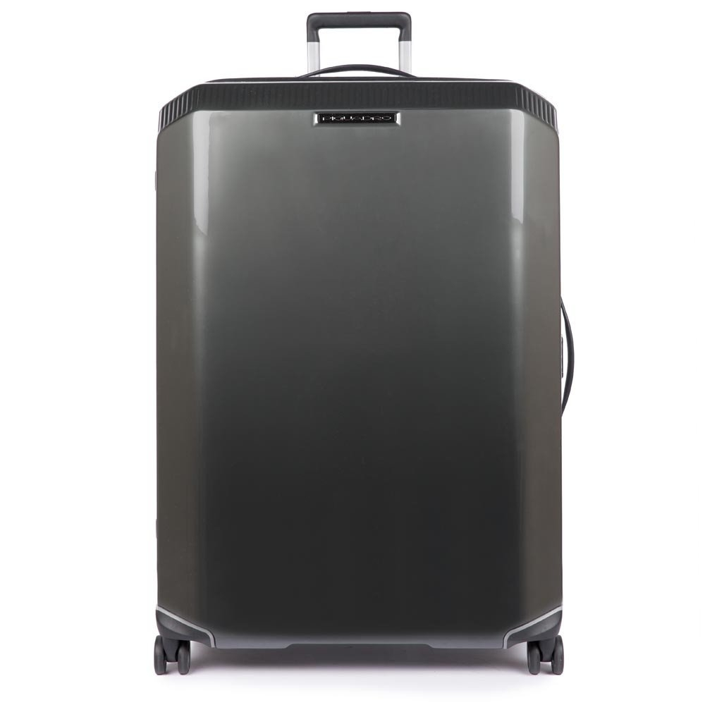 размеры чемоданов l