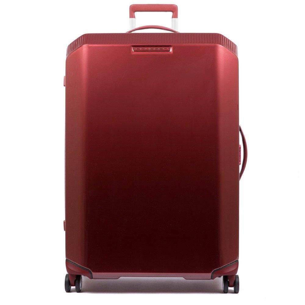 чемодан 24 дюйма сколько литров