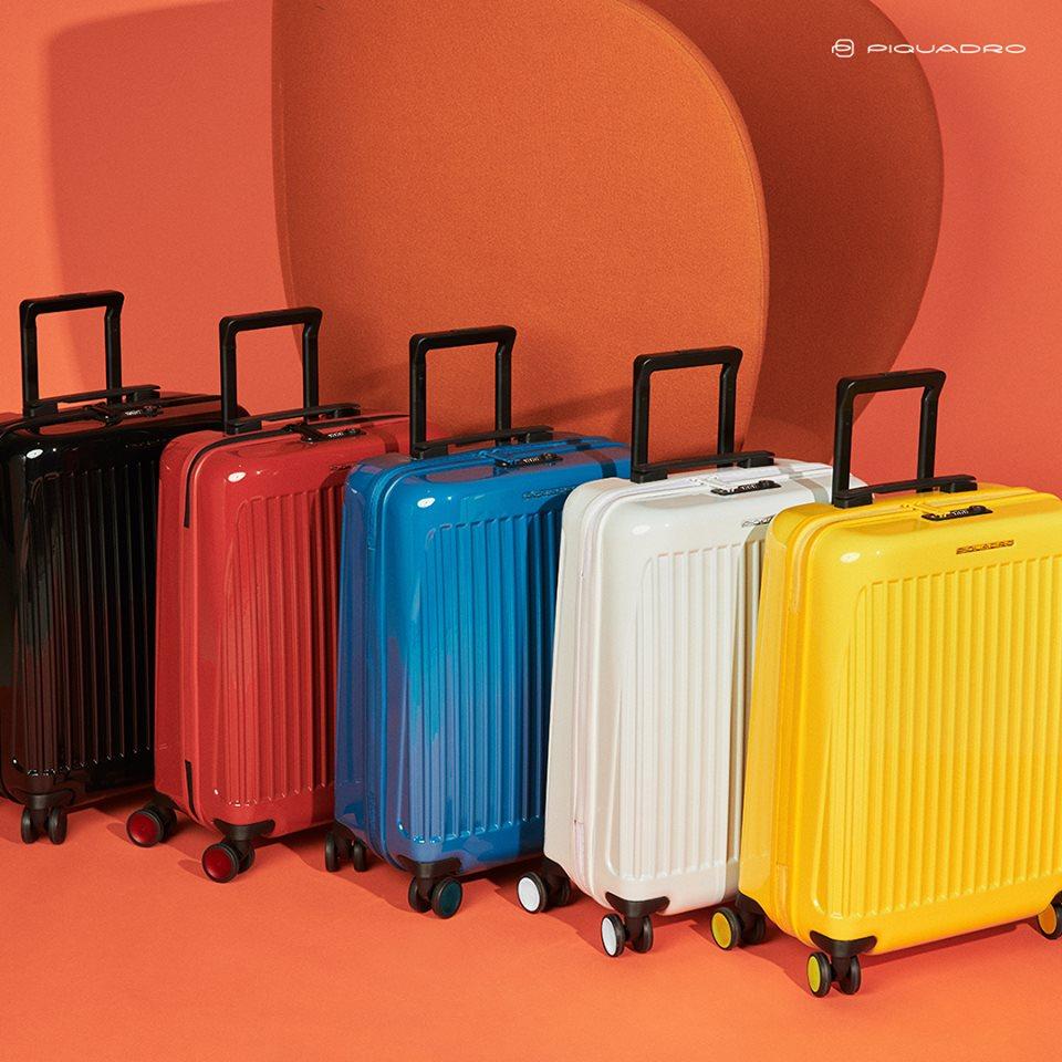 норд винд нормы провоза багажа