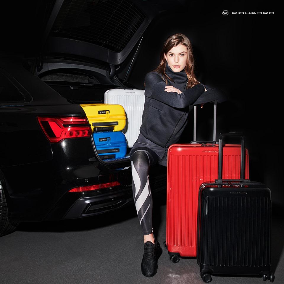 сколько стоит багаж